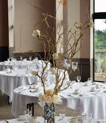 curly willow centerpieces unleash your creativity try these curly willow floral arrangements