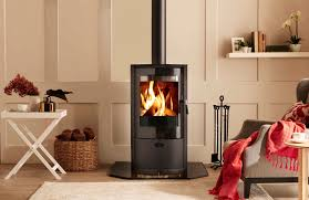 freestanding indoor wood heaters barbeques galore