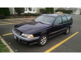 volvo hatchback 1998 classic volvo for sale on classiccars com