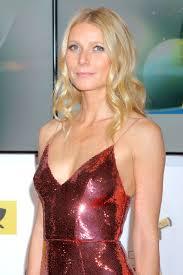 gwyneth paltrow talks bjs and brad pitt in tmi interview the