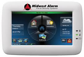 midwest alarm tuxedo smart home security get today call or request