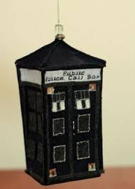 sale doctor who ornament you by chgallery on etsy 7 00 dr