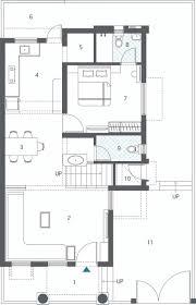 building plan design plan in mehsana plan design plan
