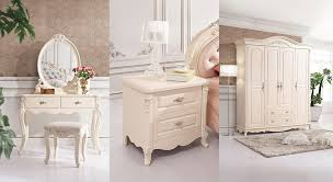 New Fashion Malaysia Solid Wood Bedroom Furniture Buy Solid Wood - Fashion bedroom furniture