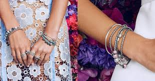 pandora bracelet styles images Pandora march free bracelet event bremer jewelry jpg