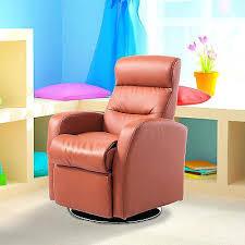 kids recliner sofa cheap recliners austin tx recliner sofa sectional riley deluxe