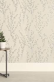 wallpaper floral u0026 striped wallpaper textured wallpaper next