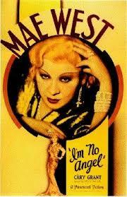 hidden stash of rare 1930s movie posters brings 219 000 at