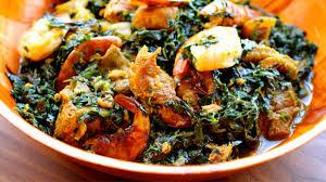 cuisine africaine cuisine africaine page 4 sur 9 recettes nc cuisine calédonienne