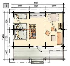 Nec Birmingham Floor Plan Artichouse Pallas 88