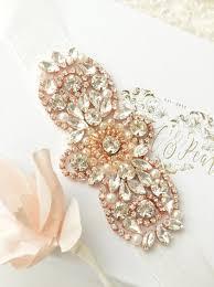 bridal sash london gold bridal sash pearl bridal bridal