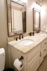 Kitchen Design Concepts Wwwoods Shiloh Cabinets Aspen Maple Silas W Graphite Highlight