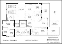 single level farmhouse plans home design house view album website