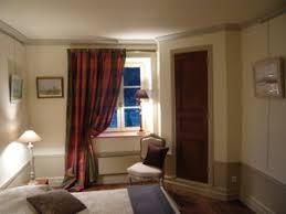 chambre d hote collonges au mont d or les chambres maison epellius chambre d hotes de charme a