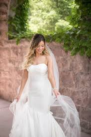 wedding dress shops in cleveland ohio bellagala photo 2018 cleveland oh