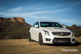 cadillac ats engine options cadillac s 464 horsepower ats v is impressive but it s no bmw
