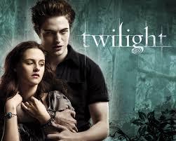 Edward Cullen Room Twilight Wallpapers Edward Cullen Wallpaper Hd Wallpapers