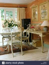 cottage retreat dining room set ashley furniture terrific elegant