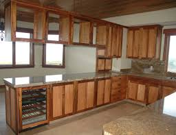 Kitchen Cabinets Honolulu Kitchen Cabinets Hawaii Home Decoration Ideas