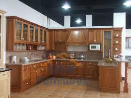 kitchen set furniture kitchen set wholesale supplier from salem