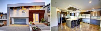 Contemporary Houses For Sale Hermosa Beach Homes For Sale Modern New Construction Hermosa