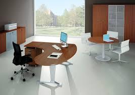 left hand executive corner desk vito 1800mm online reality