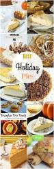 creative desserts for thanksgiving 168 best thanksgiving desserts images on pinterest