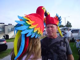 you don u0027t just attend a jimmy buffett concert u2026you pack for it