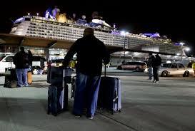 black friday cruise deals royal caribbean boy 8 nearly drowns on royal caribbean cruise leaving n j ny