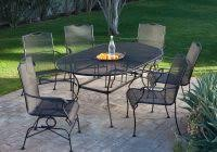 patio table and chair set best of outdoor table and chairs set