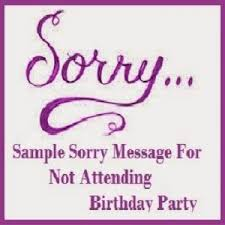 informal invitation birthday party write letter to friend inviting him to attend birthday party