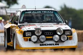 groupe si e auto b 1985 1986 audi sport quattro s1 images specifications and