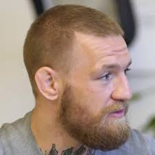 conor mcgregor hairstyles conor mcgregor hair what is the haircut how to style regal