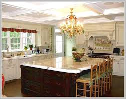 granite kitchen island table 28 images types of kitchen
