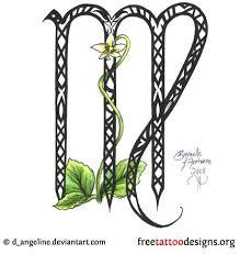 virgo tattoos 50 designs and ideas
