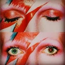 Ziggy Stardust Halloween Costume Ziggy Stardust Halloween Costume U003e Haven U0027t