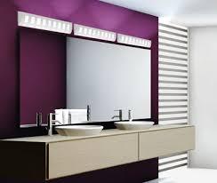 unique modern vanity light fixtures bathroom modern bathroom