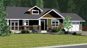 bungalow style house plans plan 32 108