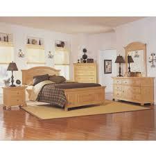 Light Oak Bedroom Set Broyhill Oak Bedroom Furniture Broyhill Bedroom Furniture