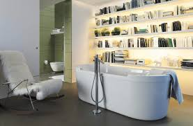 starck tubs shower trays duravit