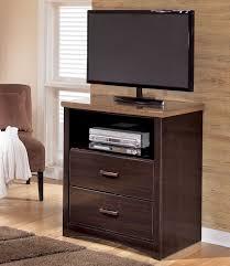 innovative brilliant bedroom tv stand best 25 tv stand for bedroom