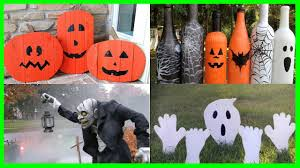 Halloween Decor Home Halloween Decorations Haunted House Halloween Decorations Home