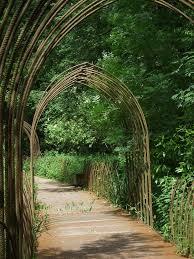Trellis Arches Garden Majolan 120526 08 Jpg 748 997 Pixels Garden Pinterest Arch