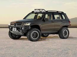 subaru outback custom offroad subaru outback saidcars info