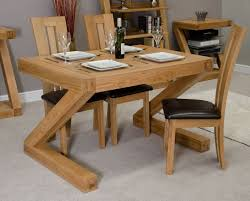 Space Saving Dining Table Space Saving Kitchen Dining Table Design Value Of Space Saving