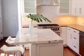 furniture kitchen island small l shaped kitchen with island