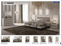 5 Door Wardrobe Bedroom Furniture Marina Bedroom Modern Bedrooms Bedroom Furniture