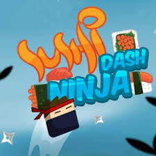 Home Design Games Agame Sushi Ninja Dash Free Online Games At Agame Com