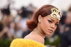 rihanna earrings pictures rihanna saturday live earrings glance