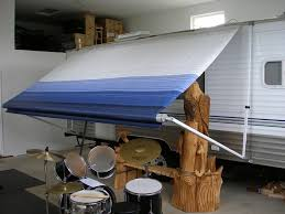 Ppl Rv Awnings 45 Best Custom Rv Awnings Images On Pinterest The Shade